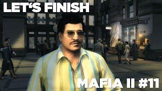 dohrajte-s-nami-mafia-ii-11