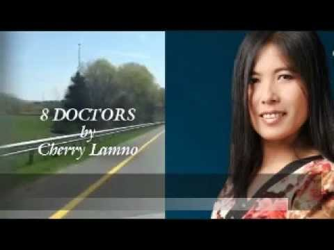 CIDAMNA:: 8 DOCTORS (Full Version) By CHERRY LAMNO