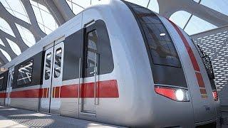 MRT Line 7
