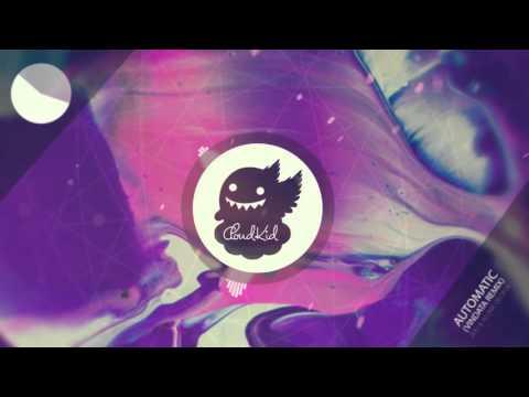 ZHU x AlunaGeorge - Automatic (Vindata Remix)