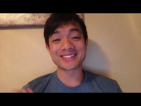 Asian American Spotlight 48  Movie in Manila