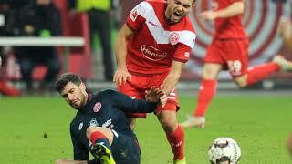 Was Stögers Absage für Fortuna Düsseldorf bedeutet [RP Audio-Artikel]