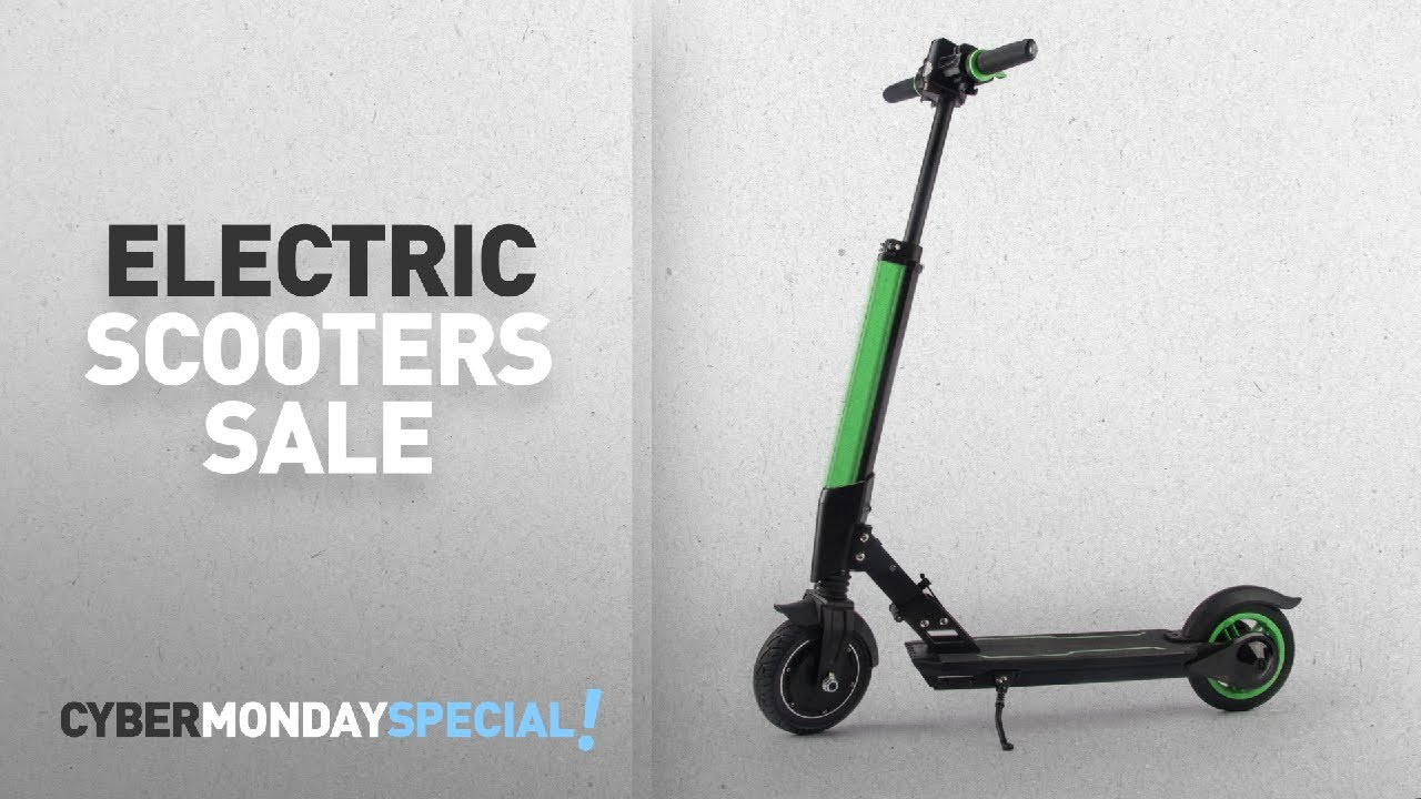 Target Big Electric Scooters Sale Jetson Beam Electric Scooter