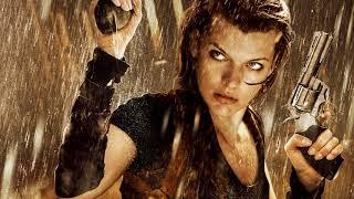 Обитель зла 4: Жизнь после смерти (Музыка из Фильма) Resident Evil: Afterlife
