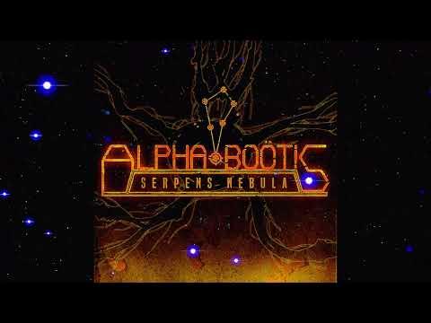 Alpha Boötis - Serpens Nebula (FREE DOWNLOAD)