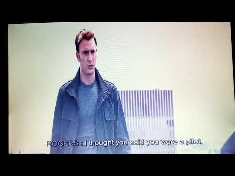 Hydra plans to kill Bruce banner, Dr.strange