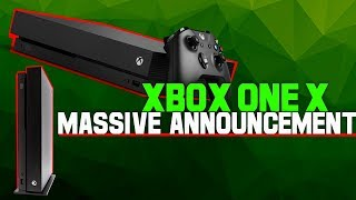 Xbox One Owners Get A Massive Announcement! This Is What Gamers Want To See! WOW!