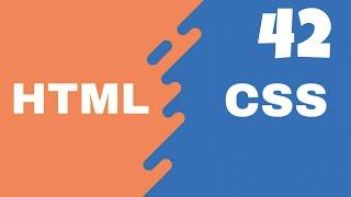 HTML ve CSS Ders 42 Counter Kullanımı