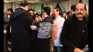 City42 Special MNA Omer Sohail Zia Butt Walima Ceremony Part 02