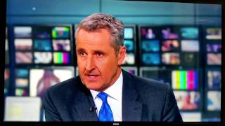 ITV  News EPIC FAIL November 2014
