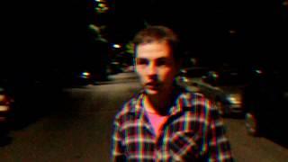 BRETT x PATRU 06 - E timpul ca Romania sa se trezeasca Videoclip Oficial