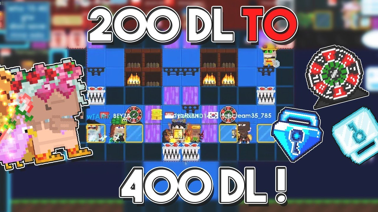 "PLAYING CSN 200 DL TO 400 DLS in ""10 MINUTES!"" *Not Clickbait* 
