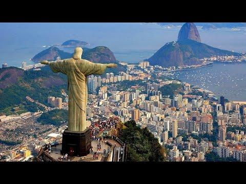 RIO DE JANEIRO AÑO NUEVO del 29 de Diciembre al 04 de Enero del 2020 7 días 6 noches