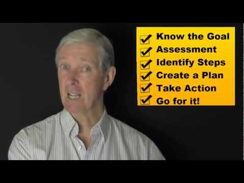 How to Coach PART ONE – Life Coaching, Business Coaching, Executive Coaching, Sales Coaching