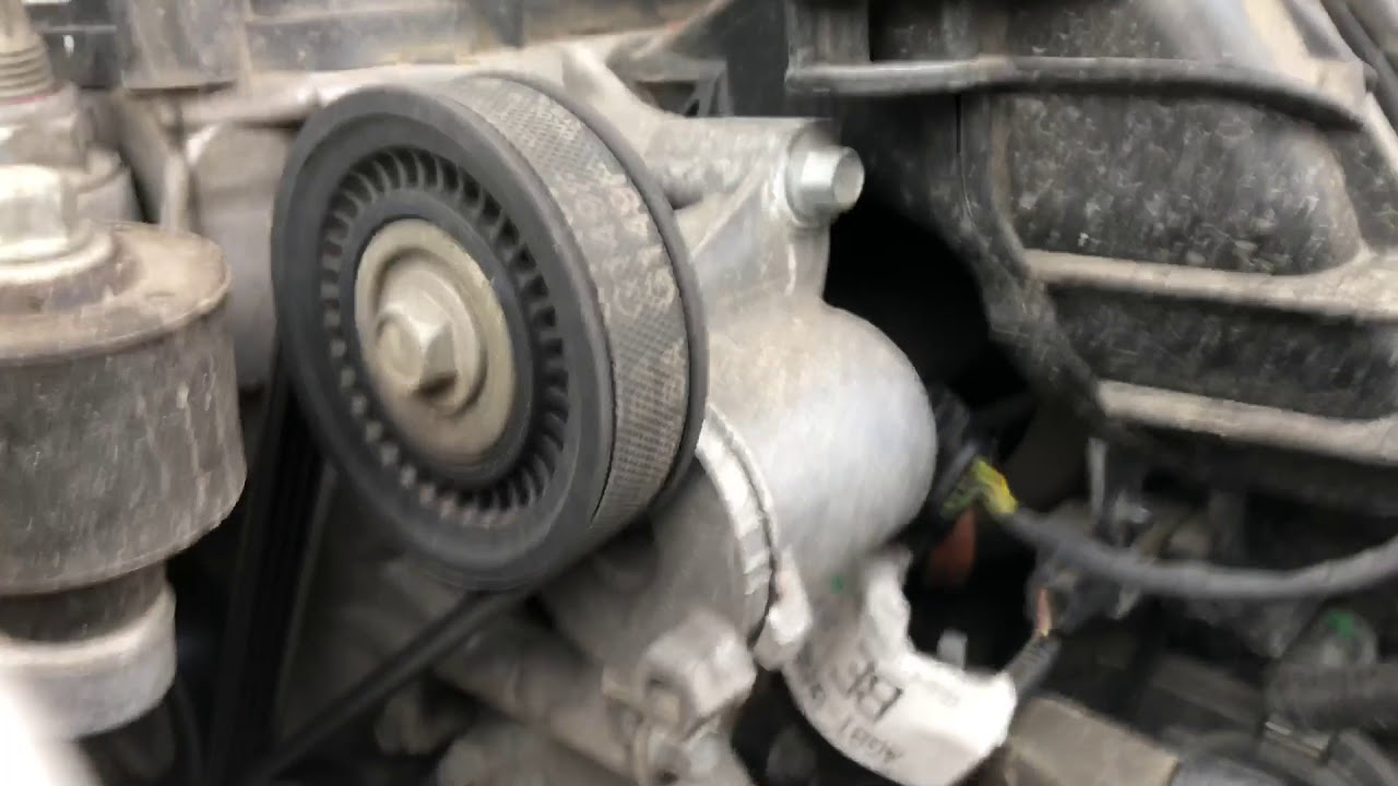 small resolution of 2013 2016 ford fusion 2 0 ecoboost fuel pressure sensor