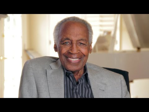 Robert Guillaume Actor who played Benson Dubois In Benson Passes At 89