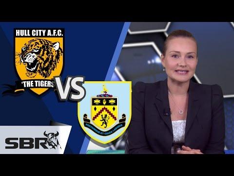 Hull city vs burnley betting expert football