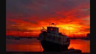 Tangerine Dream - Pergamon - Piano Part