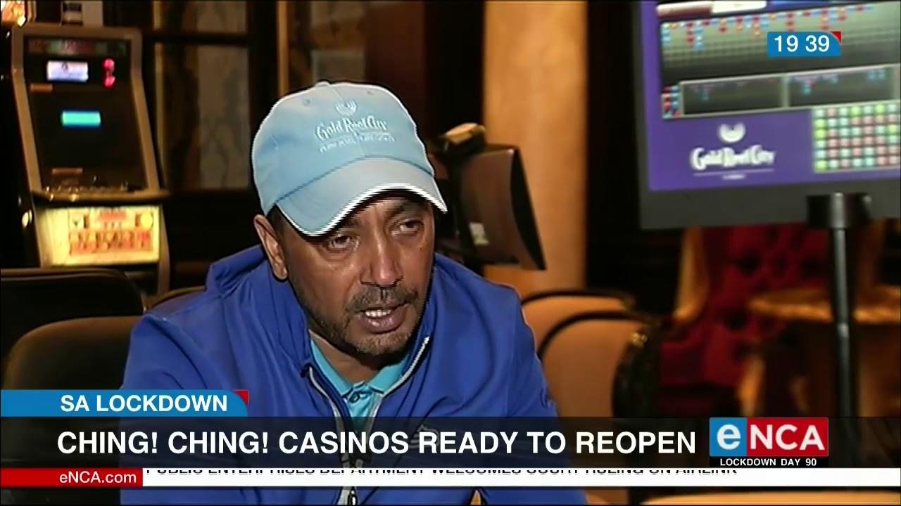 Casino im ready productions regina casino restaurant