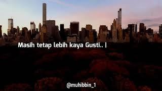 K H Anwar Zahid Ingat Mati