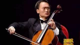 Video Brahms Cello Sonata F major.2nd Mvt. Jian Wang,Emanuel Ax download MP3, 3GP, MP4, WEBM, AVI, FLV Juli 2018