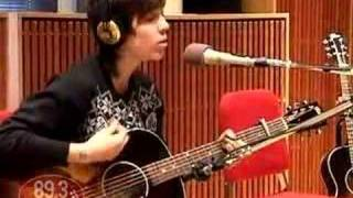 Tegan and Sara -- Back in Your Head