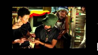 Protoje feat Ky mani Marley rasta love (smajtekk dnb remix)