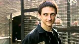 Побег (русский сериал)/ Prison Break (russian series)