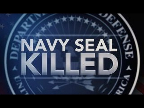 Navy SEAL Team 6 carries out daring raid in Yemen