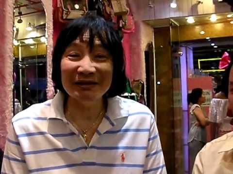 cailuongvietnam.com: Nghệ sĩ Minh Vương hát sống - không micro