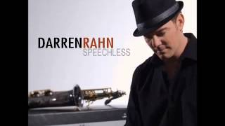 Darren Rahn - One Step Ahead