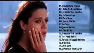 Hello! thanks for watching please support me by : subscribe, like, comment and share thank you top bollywood sad songs 2019 | hindi heart touchin...