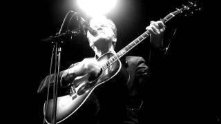"""Lloyd Cole """" Why I Love Country Music """" la Gaité Lyrique 15112014 Paris"""