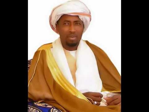 What is Tarikatu Tijaniyya ? By DR Ibrahim Ahmed Maqari (Imam of the National mosque Abuja- Nigeria