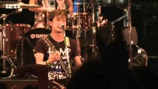 Watch Totalfat Highway Part 2 video