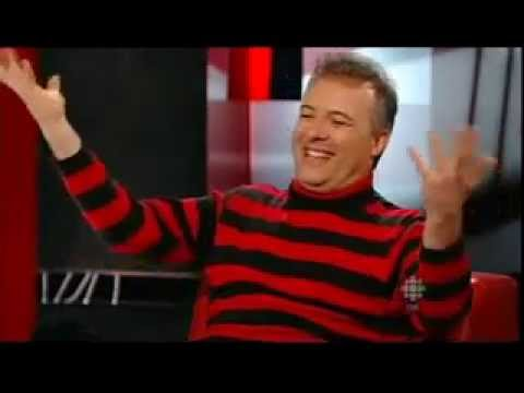 Celebs4Truth Jello Biafra (The Dead Kennedys) on Conspiracies & NWO Corporatism!