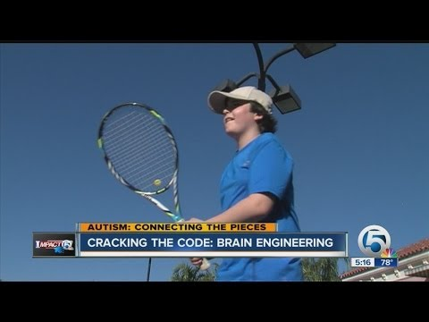 Cracking the Code: Brain engineering