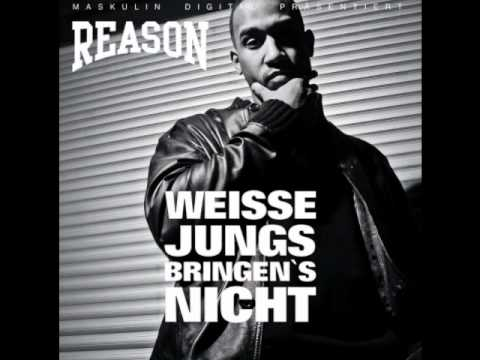 Reason feat. Fler - SIDM (WJBN) [HQ]