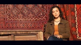 Aynur & Göknur Taşkent - Zaman Zaman (Official Video)