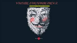 Sönmez reyiz  - Travesti Hikayesi (2014)