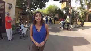 Expert Tips on Visiting Knott's Berry Farm in San Diego, CA