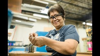 Pella Careers: Share in Our Successes