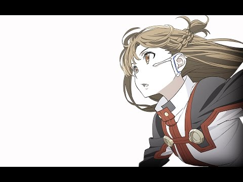 Sword Art Online The Movie: Ordinal Scale - Fighting/Motivational Soundtrack - Battle Anime OST