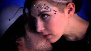 Alarke - Angel [Official Music Video]