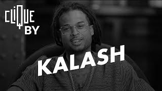Clique By Kalash