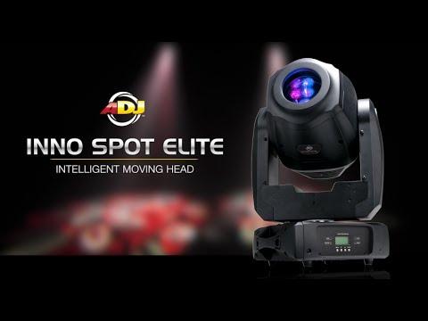 ADJ Inno Spot Elite