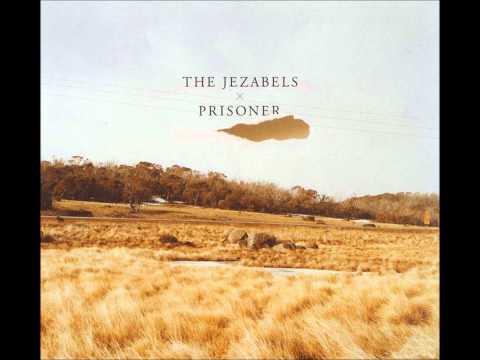 The Jezabels  Catch Me