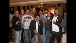 Manorite Alumni 25 Years Celebrations 2012