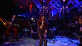 Shakira - Tú ( MTV Unplugged )