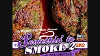 "Peter Tosh, DJ Michael ""5000"" Watts - Legalize It (SwishaHouse Remix)"